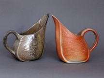 wood-fired-pitchers